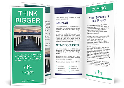 0000073307 Brochure Template