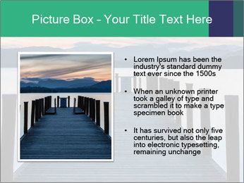 0000073307 PowerPoint Template - Slide 13