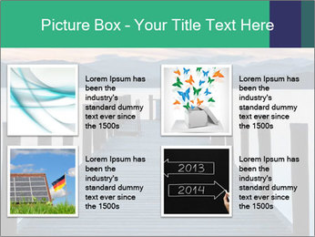 0000073307 PowerPoint Template - Slide 14