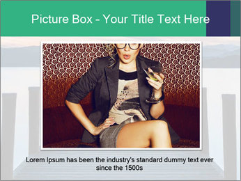 0000073307 PowerPoint Template - Slide 15