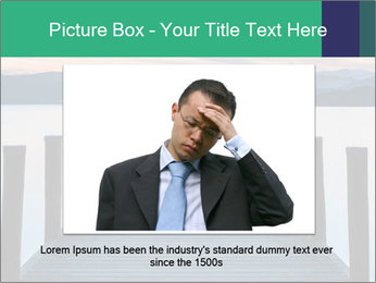0000073307 PowerPoint Template - Slide 16