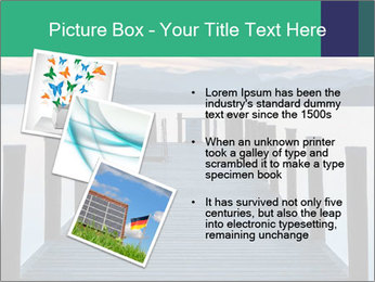 0000073307 PowerPoint Template - Slide 17