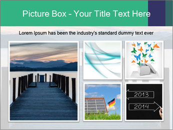 0000073307 PowerPoint Template - Slide 19