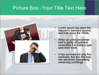 0000073307 PowerPoint Template - Slide 20