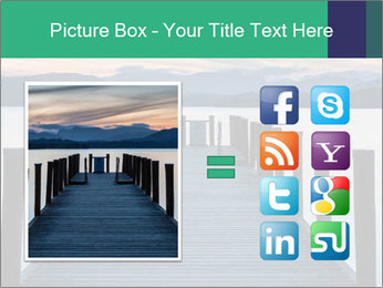 0000073307 PowerPoint Template - Slide 21