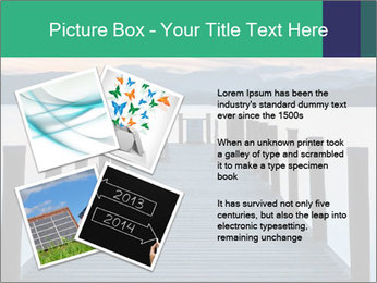 0000073307 PowerPoint Template - Slide 23