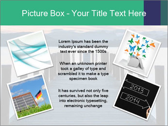 0000073307 PowerPoint Template - Slide 24