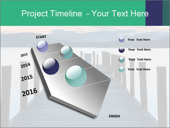 0000073307 PowerPoint Template - Slide 26