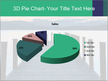 0000073307 PowerPoint Template - Slide 35