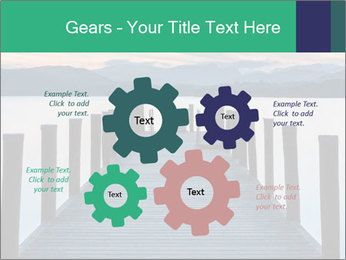 0000073307 PowerPoint Template - Slide 47