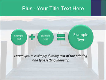 0000073307 PowerPoint Template - Slide 75