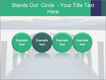 0000073307 PowerPoint Template - Slide 76