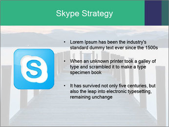 0000073307 PowerPoint Template - Slide 8