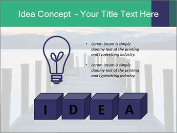0000073307 PowerPoint Template - Slide 80