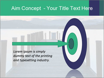 0000073307 PowerPoint Template - Slide 83