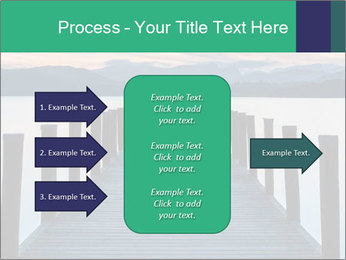 0000073307 PowerPoint Template - Slide 85