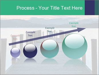 0000073307 PowerPoint Template - Slide 87
