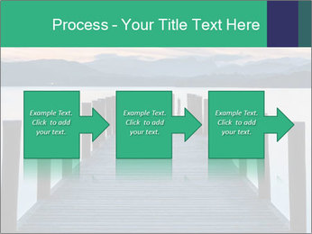 0000073307 PowerPoint Template - Slide 88