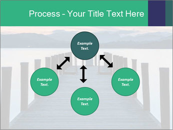 0000073307 PowerPoint Template - Slide 91