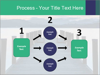 0000073307 PowerPoint Template - Slide 92
