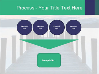 0000073307 PowerPoint Template - Slide 93