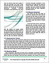 0000073307 Word Template - Page 4