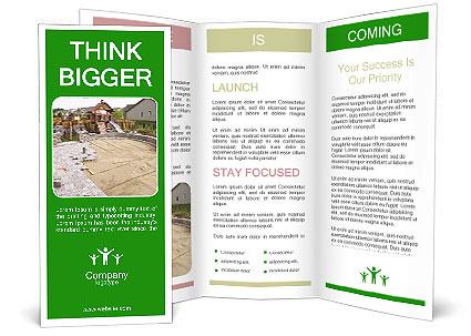 0000073308 Brochure Template
