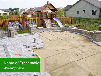 0000073308 PowerPoint Template