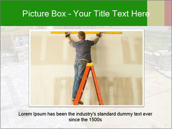 0000073308 PowerPoint Templates - Slide 16
