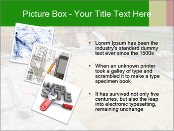 0000073308 PowerPoint Templates - Slide 17