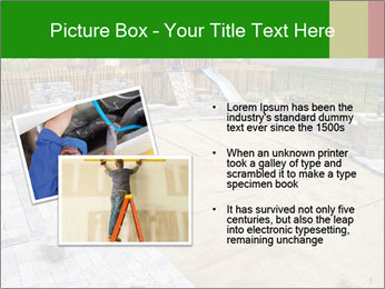 0000073308 PowerPoint Templates - Slide 20