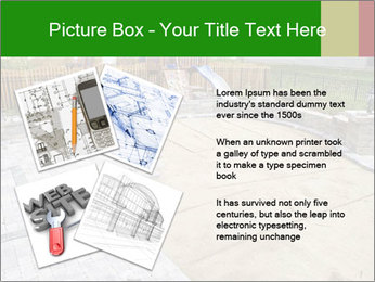 0000073308 PowerPoint Templates - Slide 23