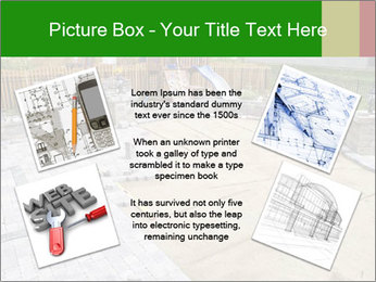 0000073308 PowerPoint Templates - Slide 24