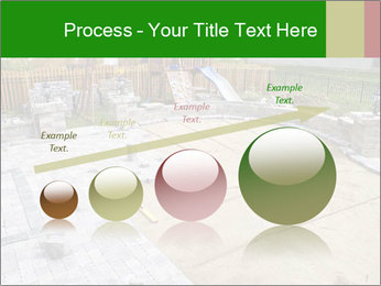 0000073308 PowerPoint Templates - Slide 87