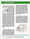 0000073308 Word Template - Page 3