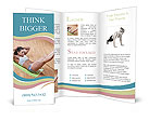 0000073309 Brochure Template