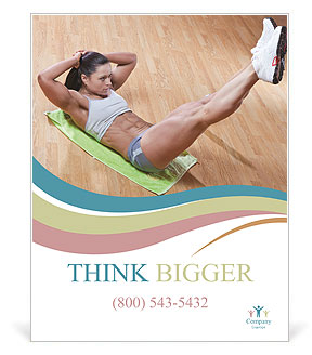 0000073309 Poster Template
