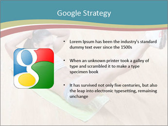 0000073309 PowerPoint Template - Slide 10