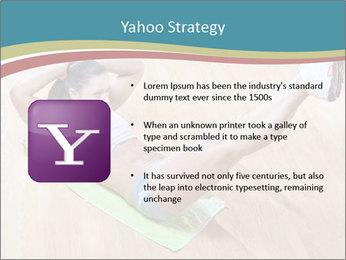 0000073309 PowerPoint Template - Slide 11