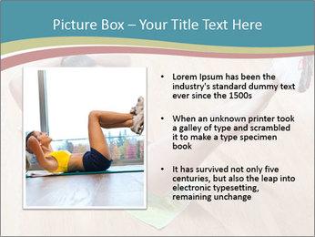 0000073309 PowerPoint Template - Slide 13