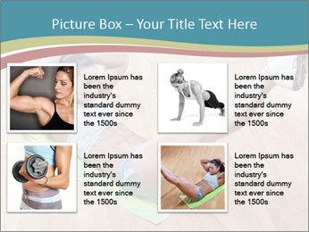 0000073309 PowerPoint Template - Slide 14