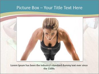 0000073309 PowerPoint Template - Slide 15
