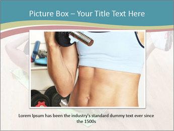 0000073309 PowerPoint Template - Slide 16