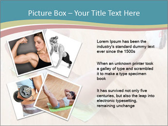 0000073309 PowerPoint Template - Slide 23