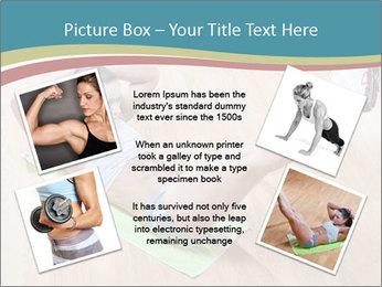 0000073309 PowerPoint Template - Slide 24