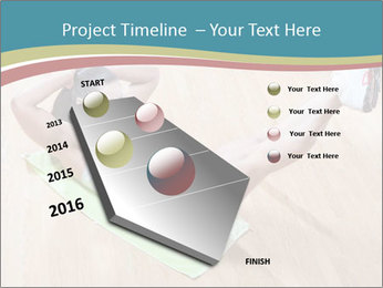 0000073309 PowerPoint Template - Slide 26