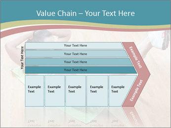 0000073309 PowerPoint Template - Slide 27