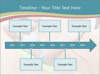 0000073309 PowerPoint Template - Slide 28