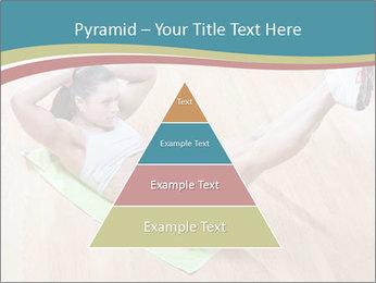 0000073309 PowerPoint Template - Slide 30