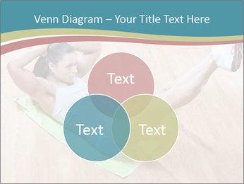 0000073309 PowerPoint Template - Slide 33